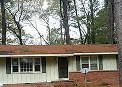 Jackson #28536350 Foreclosed Homes