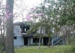 Bessemer #28536393 Foreclosed Homes