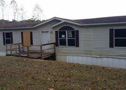 Chestnut Ridge Rd, Andersonville