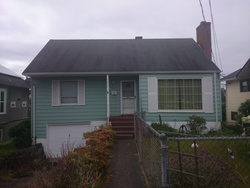 Seattle #28536677 Foreclosed Homes