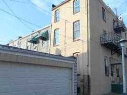 Baltimore #28536683 Foreclosed Homes