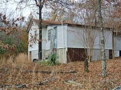 Vilonia #28536691 Foreclosed Homes