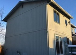 Anchorage #28536803 Foreclosed Homes