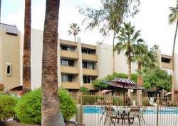 E Camelback Rd Unit, Scottsdale