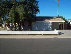 W Caron St, Glendale