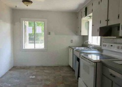 Grand Junction #28536848 Foreclosed Homes