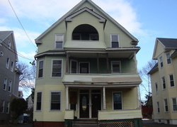 New Britain #28536849 Foreclosed Homes