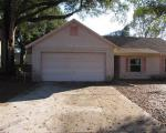 Valrico #28536893 Foreclosed Homes