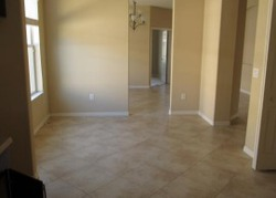 Lithia #28536906 Foreclosed Homes