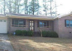 Macon #28536934 Foreclosed Homes