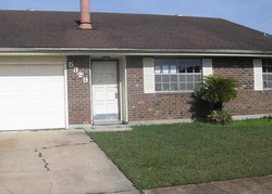 Marrero #28537044 Foreclosed Homes