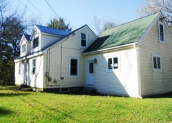 Waterville #28537098 Foreclosed Homes