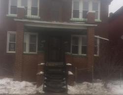 Buchanan St, Detroit