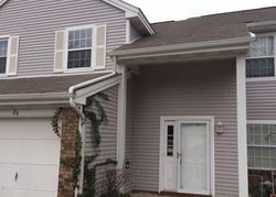 New Brunswick #28537140 Foreclosed Homes