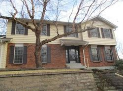 Claymont Estates Dr, Chesterfield