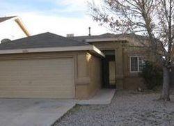 Greythorn Rd Sw, Albuquerque