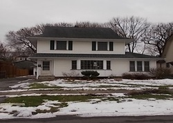 Rochester #28537282 Foreclosed Homes