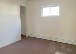 Westbury #28537294 Foreclosed Homes