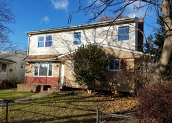 Westbury #28537294 Foreclosed Homes