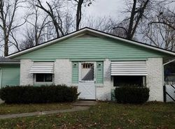 Toledo #28537295 Foreclosed Homes