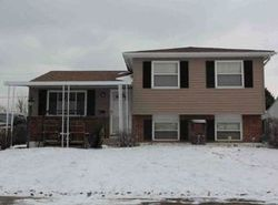 Columbus #28537306 Foreclosed Homes