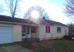 Akron #28537365 Foreclosed Homes
