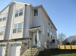 Philadelphia #28537374 Foreclosed Homes