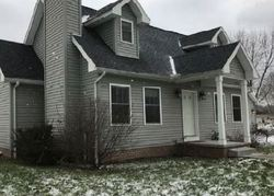 New Castle #28537393 Foreclosed Homes