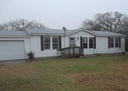 Corsicana #28537431 Foreclosed Homes