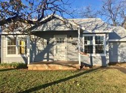 Abilene #28537435 Foreclosed Homes