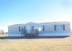 Amarillo #28537441 Foreclosed Homes