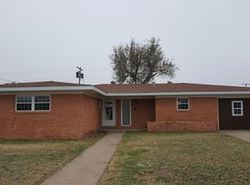 Odessa #28537449 Foreclosed Homes