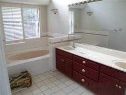 San Antonio #28537459 Foreclosed Homes