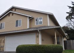 S Tyler St, Tacoma