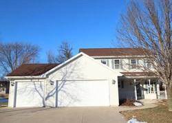 Appleton #28537489 Foreclosed Homes