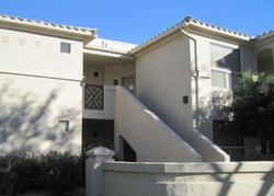 E Thunderbird Rd Un, Scottsdale
