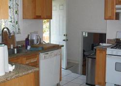 Berkeley #28537546 Foreclosed Homes