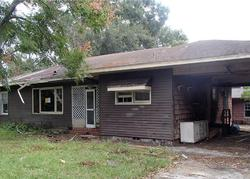 Deland #28537603 Foreclosed Homes