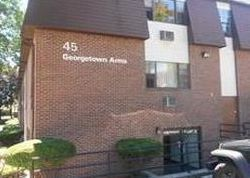 Stevens St Apt 2-8, Bridgeport, CT Foreclosure Home