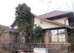 Greenwood Lake #28538061 Foreclosed Homes