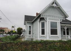 W 17th St, San Pedro