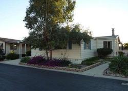 Camarillo #28538138 Foreclosed Homes