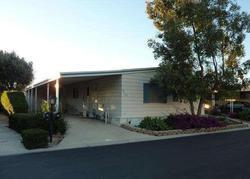 Rancho Adolfo Dr # , Camarillo