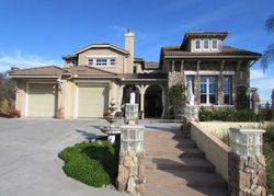 Highland Oaks Ln, Fallbrook