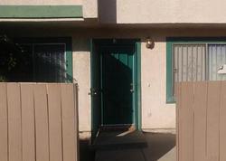 S Wilmington Ave Ap, Compton