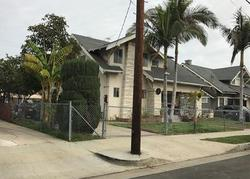 Los Angeles #28538162 Foreclosed Homes