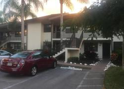 Tahiti Ln Apt 206, Lake Worth