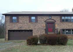 Stafford #28538322 Foreclosed Homes