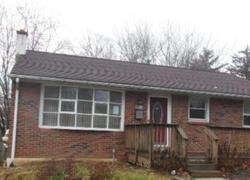 Pottstown #28538468 Foreclosed Homes