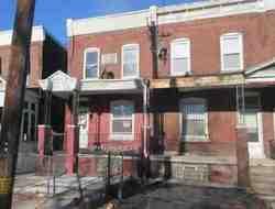Woodland Ave, Philadelphia